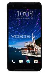 HTC ONE X9 specs