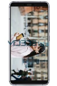 HTC U19E specs