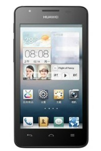 HUAWEI ASCEND G525 specs