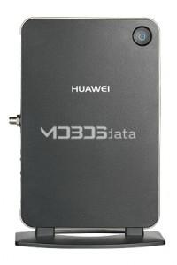 HUAWEI B260A specs