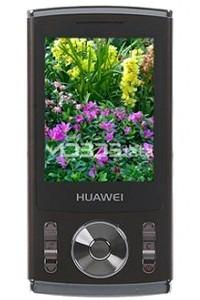 HUAWEI C5900 specs