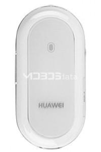 HUAWEI E230 specs