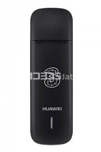 HUAWEI E3231 specs