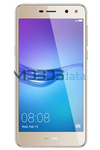HUAWEI HONOR 6 PLAY specs