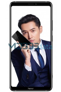 HUAWEI HONOR NOTE 10 specs