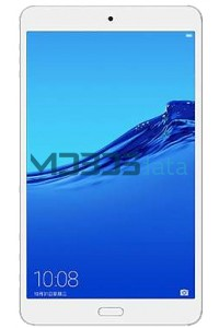 HUAWEI HONOR WATERPLAY 8 specs