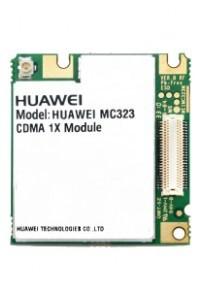 HUAWEI MC323 specs