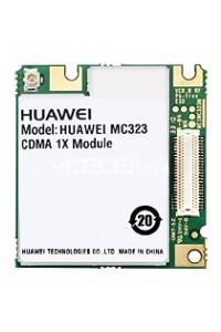 HUAWEI MC323-A specs