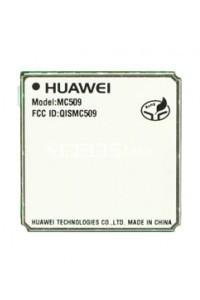 HUAWEI MC509 specs