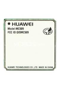 HUAWEI MC509-A specs