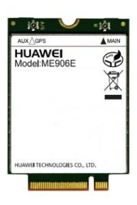 HUAWEI ME906E specs