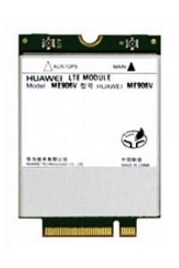 HUAWEI ME906V specs