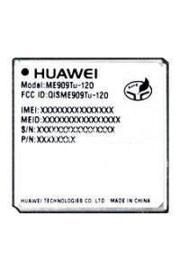 HUAWEI ME909TU-120 specs