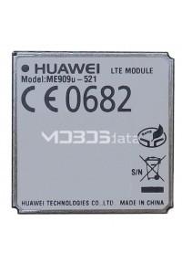 HUAWEI ME909U-521 specs