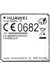 HUAWEI ME909U-523 specs