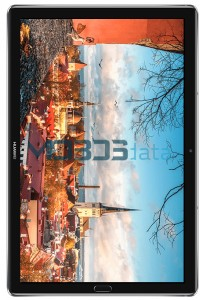 HUAWEI MEDIAPAD M5 10 PRO specs
