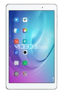 HUAWEI MEDIAPAD T2 10.0 PRO 606HW specs