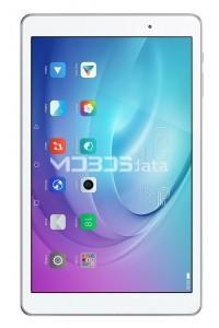 HUAWEI MEDIAPAD T2 10.0 PRO FDR-A05L specs