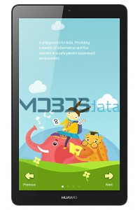 HUAWEI MEDIAPAD T3 7.0 BG2-U01 specs