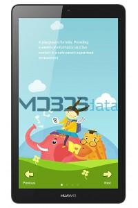 HUAWEI MEDIAPAD T3 7.0 specs