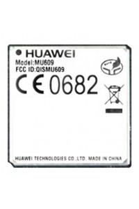 HUAWEI MU609 specs