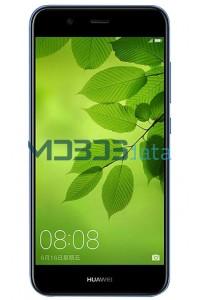 HUAWEI NOVA 2 PIC-TL00 specs
