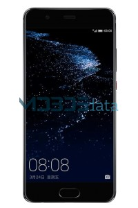 HUAWEI P10 PLUS VKY-TL00 specs
