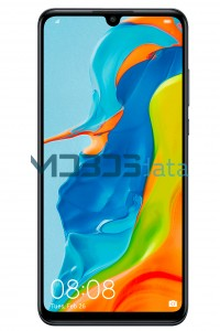 HUAWEI P30 LITE NEW EDITION specs