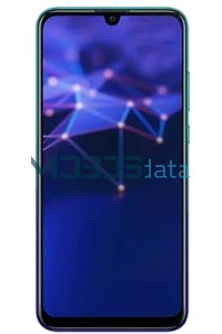 HUAWEI P SMART (2019) POT-LX1RU specs