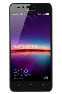 Huawei y3 2 lua u22 full specifications