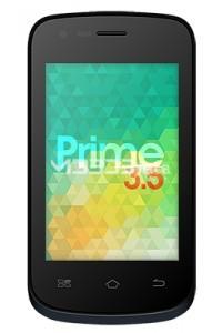 ICEMOBILE PRIME 3.5 specs