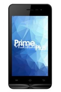 ICEMOBILE PRIME 4.0 PLUS specs