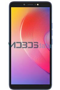 INFINIX SMART 2 HD X609B specs