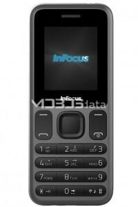 INFOCUS F110 specs