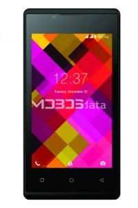 INTEX AQUA ECO 3G specs