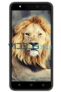 INTEX AQUA LIONS T1 specs