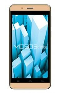 INTEX AQUA PRO 4G specs