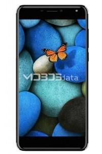 INTEX AQUA S9 PRO specs