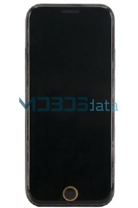 K-TOUCH A1 specs