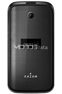 KAZAM LIFE C6 specs