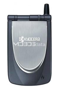 KYOCERA 7135 specs