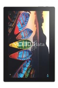 LENOVO TAB3 10 BUSINESS TB3-X70F specs