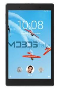 LENOVO TAB 4 8 TB-8504L specs