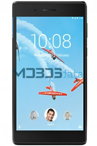 LENOVO TAB 7 TB-7504X specs