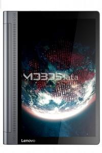 LENOVO YOGA TABLET 3 PRO 10 Z8550 specs