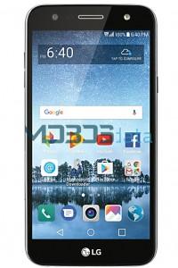 LG FIESTA 2 LTE specs