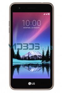 LG K7 (2017) specs