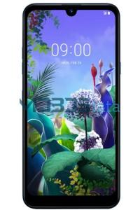 LG Q60 specs