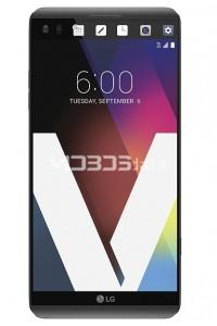LG V20 H918 specs
