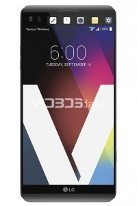 LG V20 VS995 specs